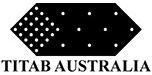 Titab Australia