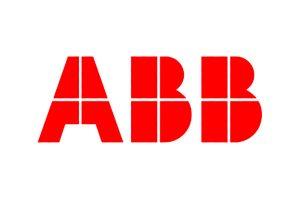 aab-logo-supp