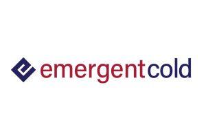 emergent-cold-cust