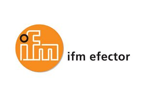 ifm-selector-logo-supp