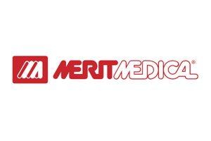 merit-medical-cust