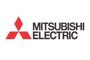 mitsubishi-logo-supp