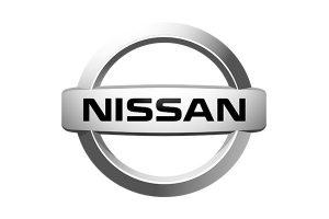 nissan-cust