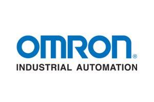 omron-logo-supp