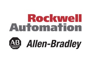rockwell-automation-logo-supp