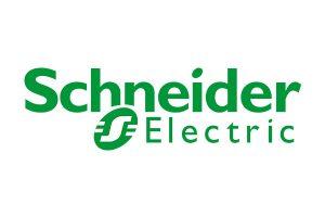 schneider-electric-logo-supp