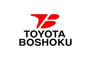 toyota-boshoku-cust