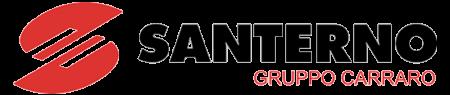 SANTERNO-logo