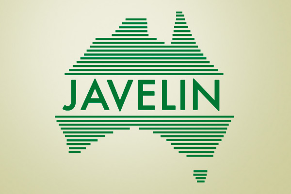 Industrial Electrical Solutions - Javelin Machinery