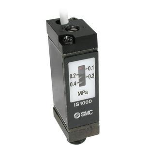 SMC IS1000E-3003-X201