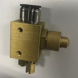 491 1005 160 – Spray Nozzle – J3600